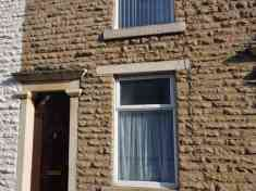 Clarence Street Darwen Investment Property