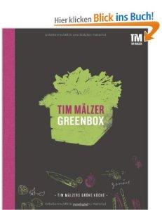 greenbox-tim-mälzer