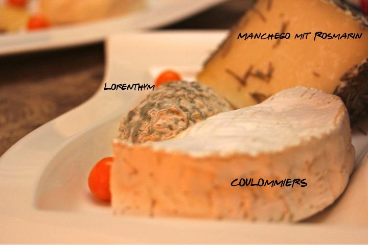Käseplatte-und-Riesling-Weine-3