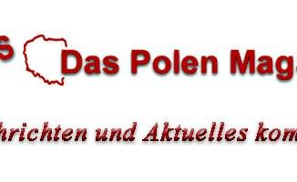News Das Polen Magazin