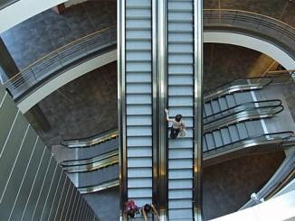 Polens Binnennachfrage macht Investitionen interessant – Solaris Center Opole, Foto: Pudelek (Marcin Szala), GFDL