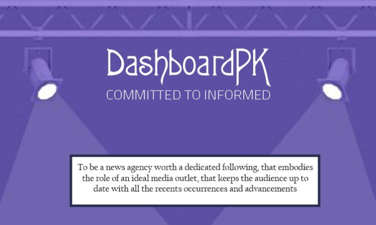 About-US-DashboardPK