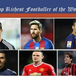 "<a class=""amazingslider-posttitle-link"" href=""http://www.dashboardpk.com/top-richest-footballer-world/"">Top Richest Footballer of the World</a>"