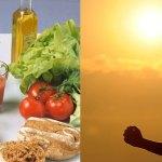 "<a class=""amazingslider-posttitle-link"" href=""http://www.dashboardpk.com/quick-tips-managing-diet-health/"">Quick Tips for Managing Diet and Health</a>"