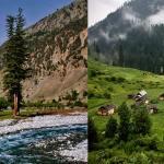 "<a class=""amazingslider-posttitle-link"" href=""http://www.dashboardpk.com/summer-season-high-time-tourists-visit-pakistan/"">Summer Season – High Time for Tourists to Visit Pakistan</a>"