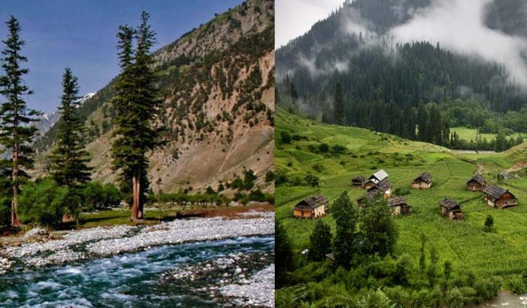 High-Time-for-Tourists-to-Visit-Pakistan