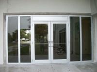Storefront Doors & Storefront Doors \u0026 Frames