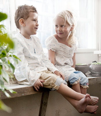 norwegian baby clothes Baby Clothes 2013