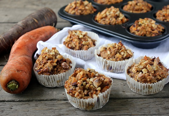 Breakfast-carrot-muffins4