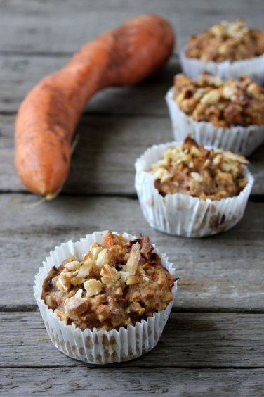 Frühstücks-möhren Muffins3