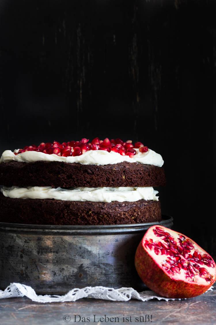 Schokoladen-Mascarpone-Torte-5