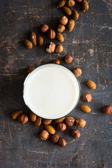 Almond-hazelnut-milk-10