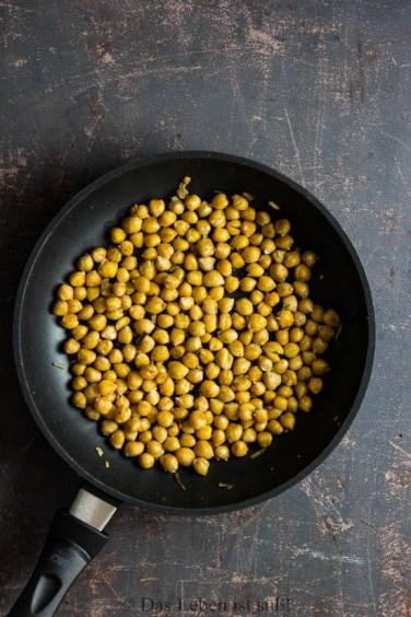 Kichererbsen-Salat-5