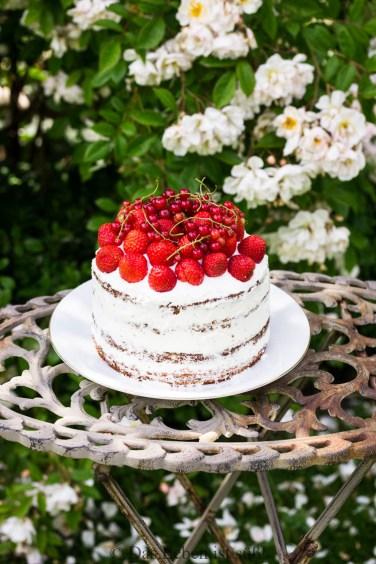 Erdbeer-Torte-12