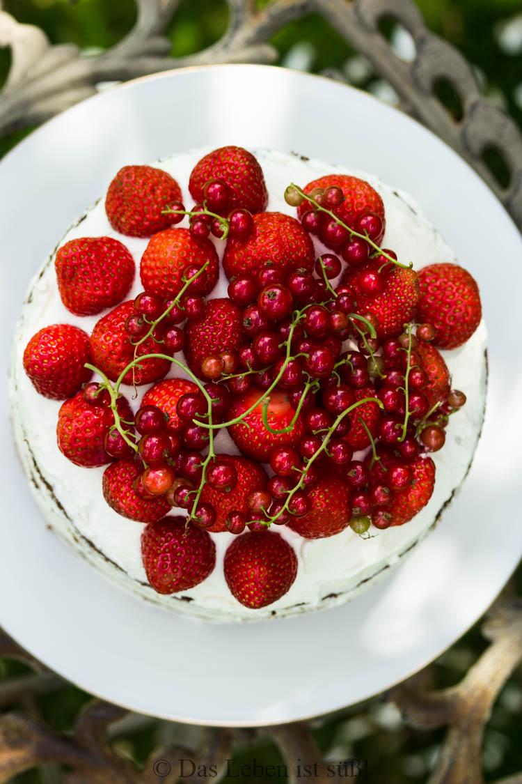 Erdbeer-Torte-19