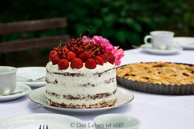 Strawberry-cake-10