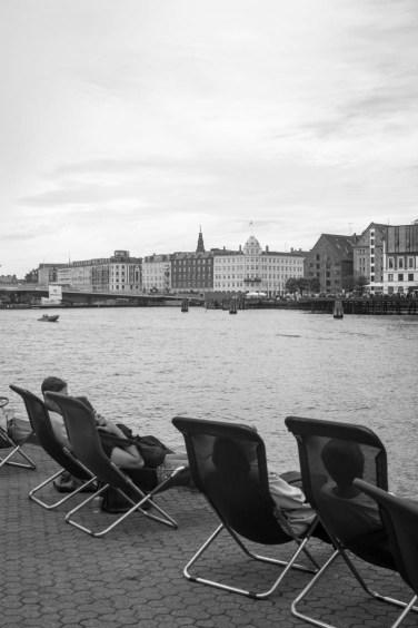 Kopenhagen-43
