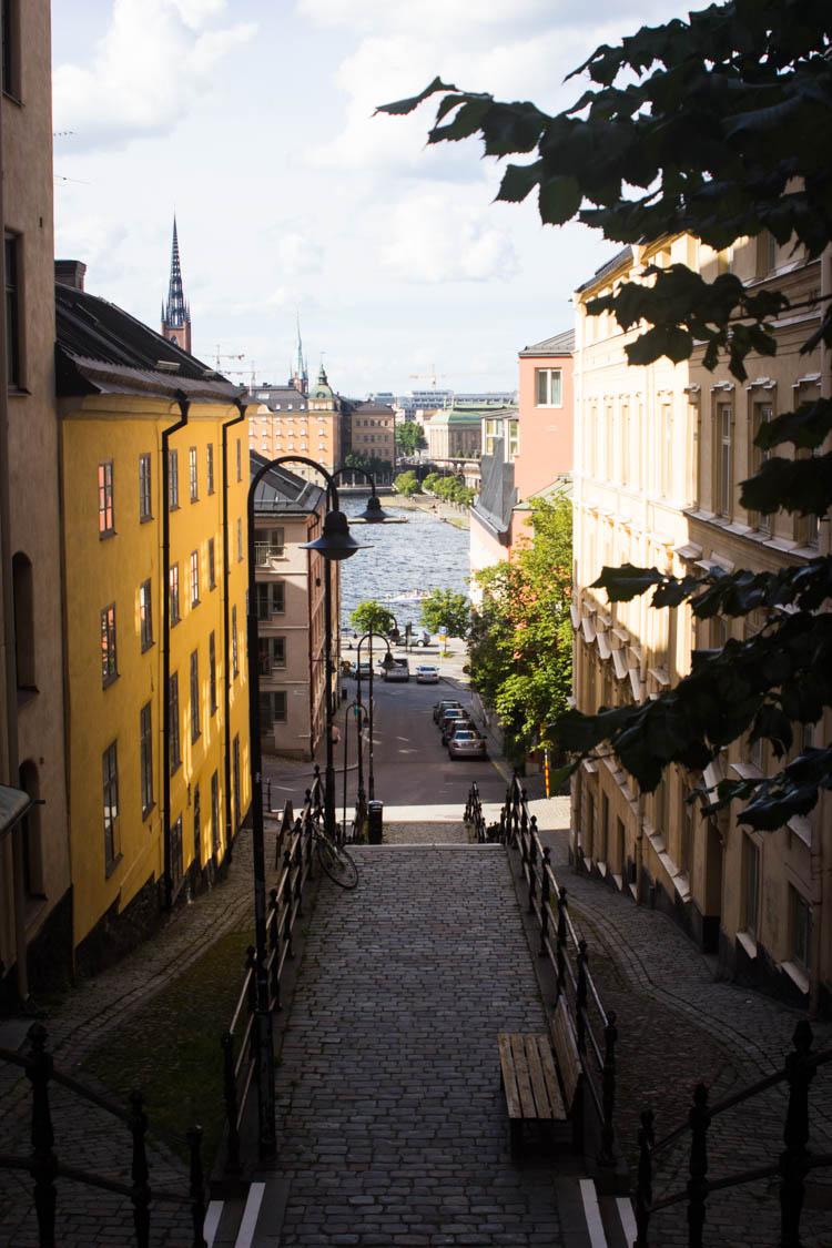 Stockholm 2015-3