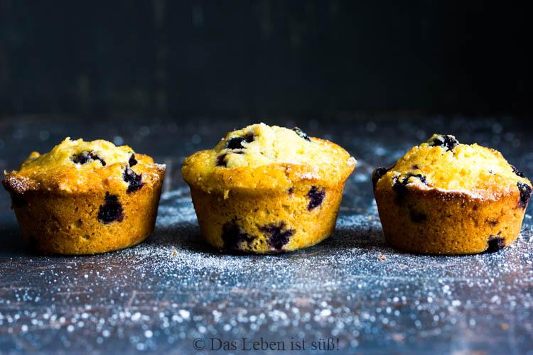 Blueberry-cornmuffins (9 von 40)