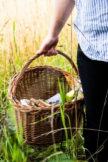 Picknick für zwei (53 von 139)