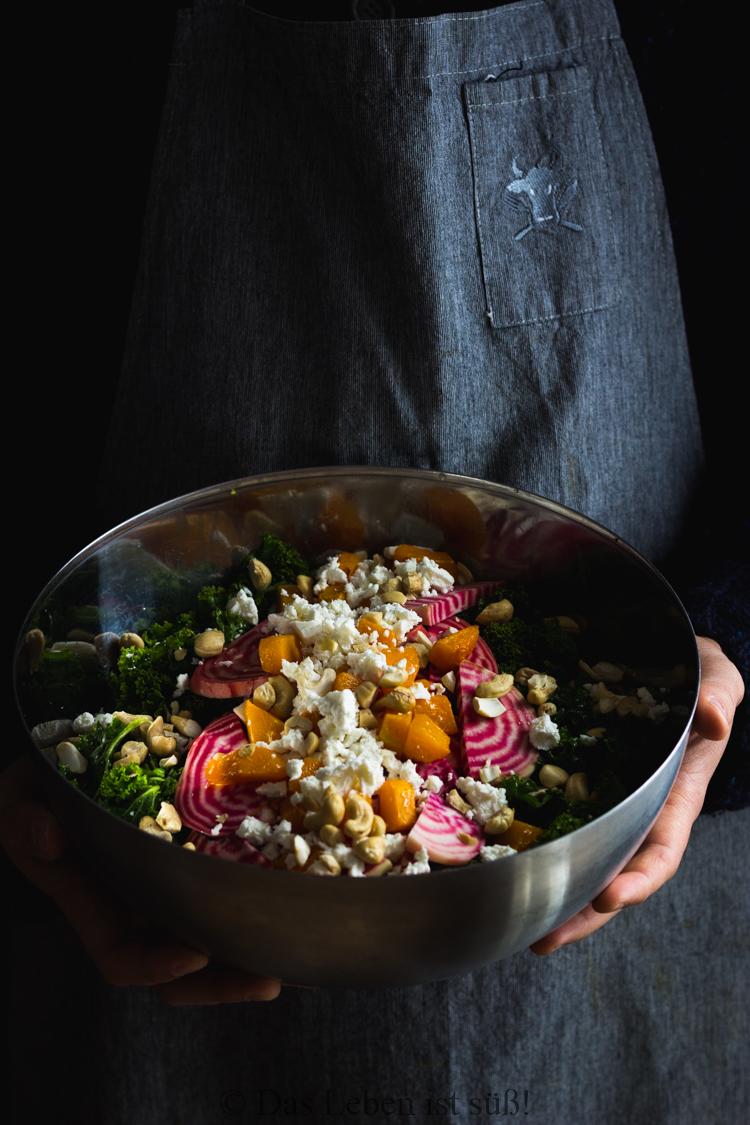 gruenkohl-rote-bete-salat-29-von-73