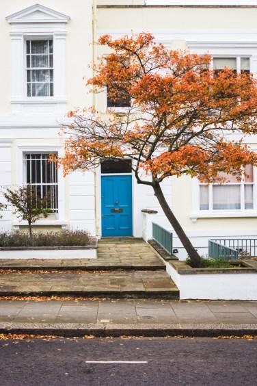 london-2016-35-von-251