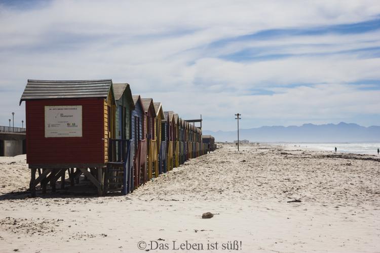 muizenberg-beach-5-von-31