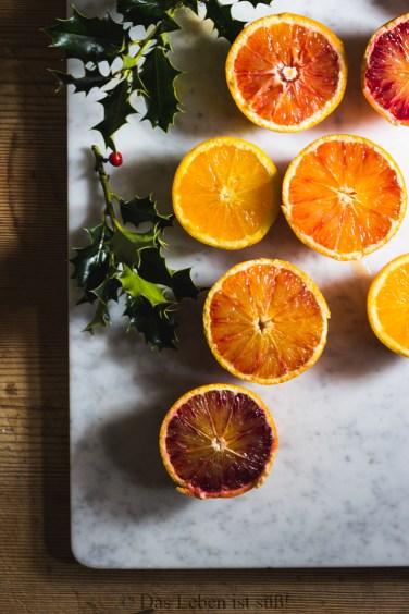 Orangen-Griesskuchen (34 von 148)