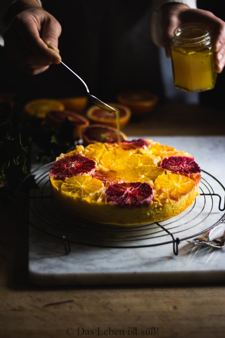 Orangen-Griesskuchen (64 von 148)