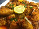 Chicken Karahi 150x112 Chicken Karahi