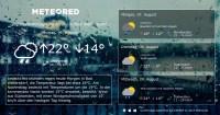 Das Wetter fr Bad Waltersdorf. 14-Tage Wettervorhersage ...