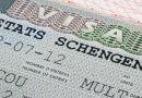 Her yönüyle Schengen vizesi
