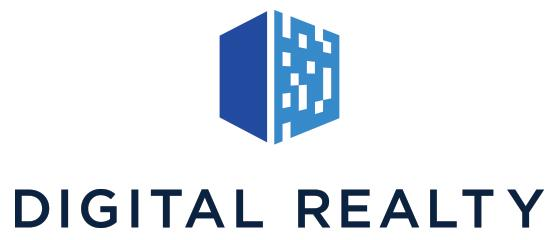 What You Need To Know About Digital Realty\u0027s Connected Campus