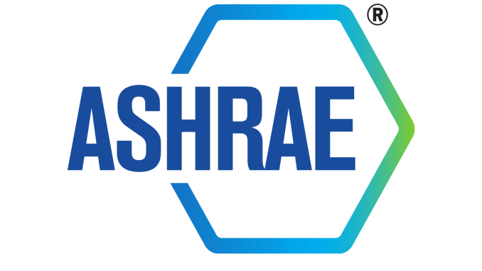 ASHRAE Drops PUE From Multi Tenant Data Center Contracts