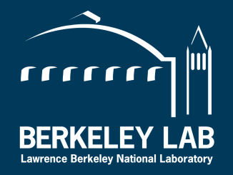 Berkeley study says data center power utilization improving.