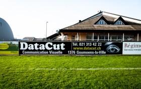 DataCut-30