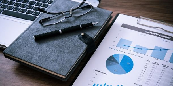 The Importance Of Financial Reporting  Analysis A Complete Guide