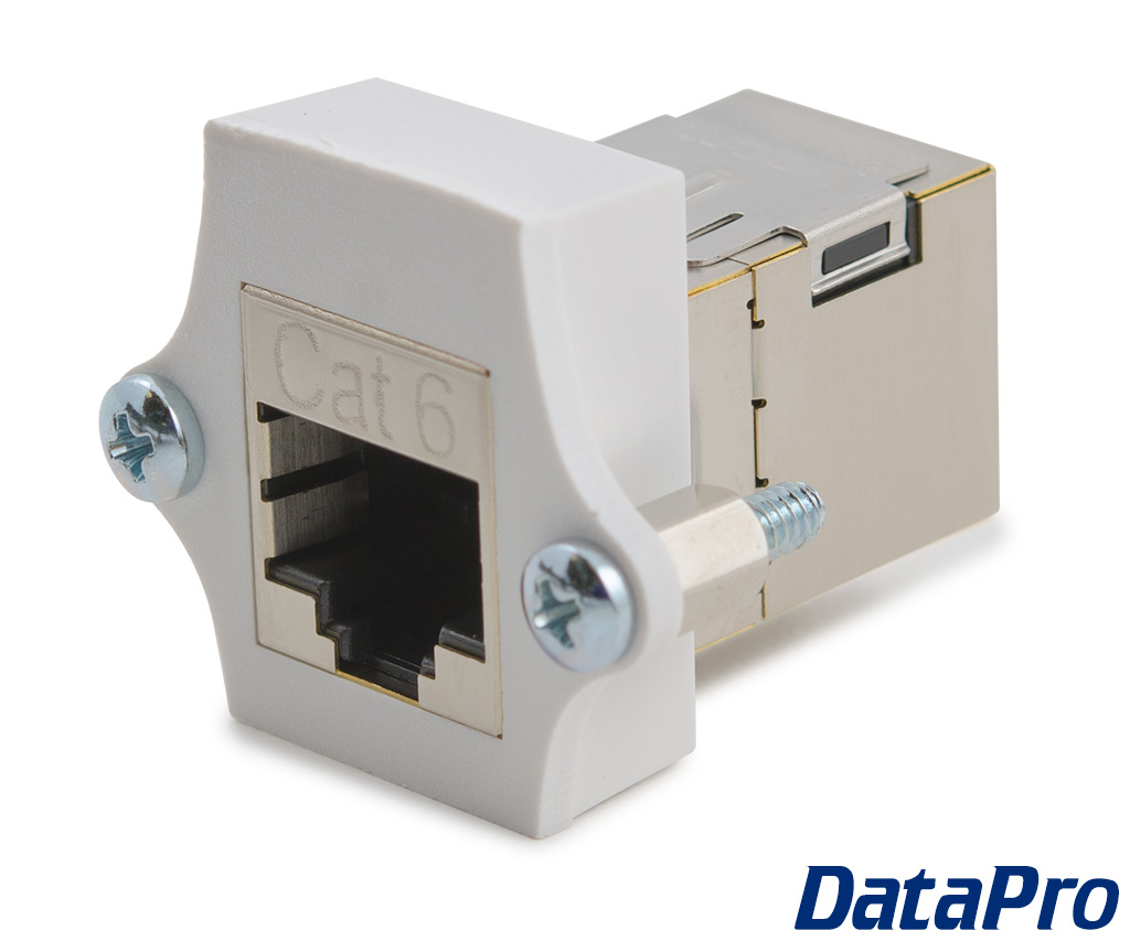 Ethernet Coupler Wiring Diagram Image Collections Auto Electrical Rj45 Cat6 32