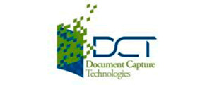 Document Capture Technologies