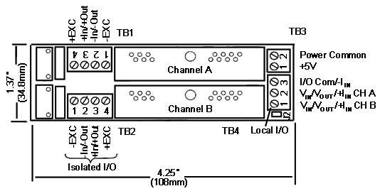conditioning diagram acquisition