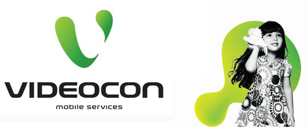 Videocon Shutting down its Telecom Operations in 11 Circles - Asks Subscribers to Port Out