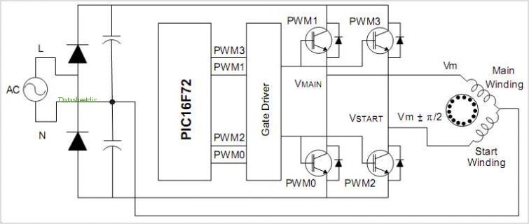 120v 2 Sd Motor Bedradings Schema Schematic - Auto Electrical Wiring  Sd Induction Motor Wiring Diagram on electric motor diagram, split phase motor diagram, 3 phase motor connection diagram, induction motor compressor, induction motor cooling, induction motor data sheet, motor stator winding diagram, motor control diagram, induction electric motor, single-phase motor reversing diagram, single phase induction motor winding diagram, induction motor design, induction motor schematic, induction motor controls, induction motor circuit diagram, induction motor rotor, 3 phase squirrel cage induction motor diagram, induction motor switch, repulsion induction motor diagram, ac motor diagram,