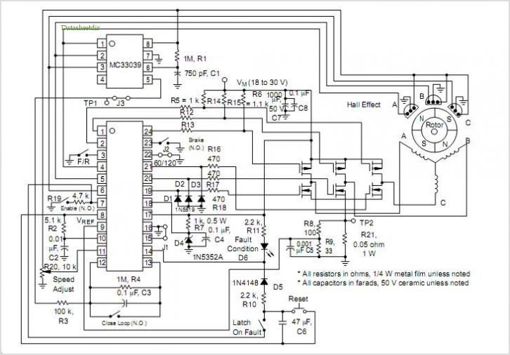 wiring diagram likewise temperature controller wiring diagram on