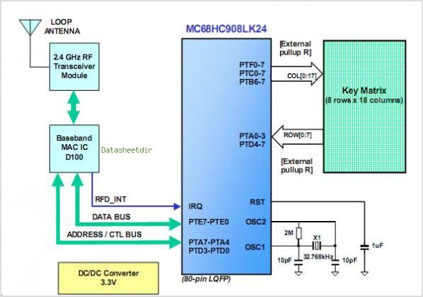 wiring diagram for usb mouse usb optical mouse circuit diagram info