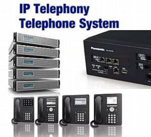 ip-telephony-dubai
