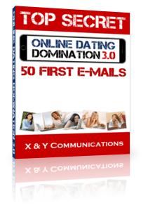 50 First E-Mails