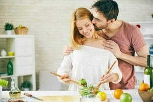 keep your marriage alive