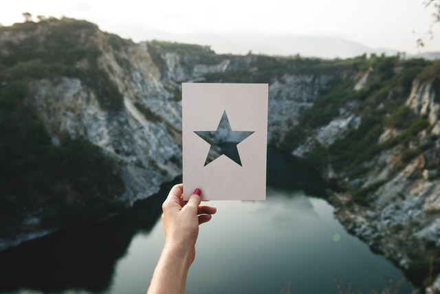 How Best To Use The STAR Technique For Job Interviews