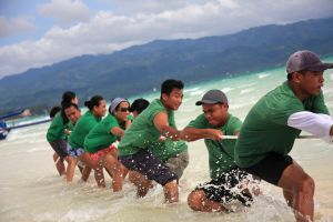 tug_of_war