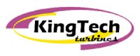 Kingteck